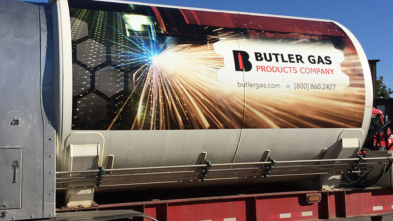 Digitally printed signs, Digitally printed truck graphics, Truck Decals, Pittsburgh Truck Decals, Truck Graphics, Truck Lettering, Pittsburgh Commercial Truck Signs, Truck logos, Truck magnets, Fleet Graphics, Fleet Branding, decals, car signs, truck sign