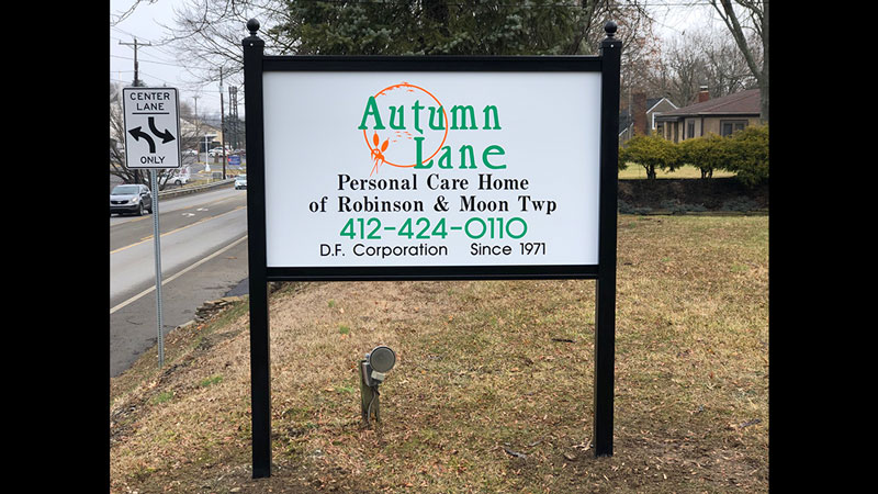 Industrial Signs, Industrial Signs Pittsburgh, Architectural Signs, Architectural Sings Pittsburgh, Commercial Signs, Commercial Signs Pittsburgh, Outdoor signs, custom signs, office signs, sign shop, industrial signs