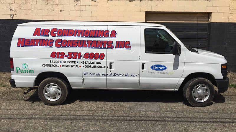 Pittsburgh Vehicle Lettering, Pittsburgh Vehicle Graphics, Vehicle Lettering, Vehicle Graphics, Decals, Custom Graphics, Graphic Design, Pittsburgh Commercial Signs, digitally printed vinyl, vehicle signs, decals, vinyl lettering, digitally printed signs
